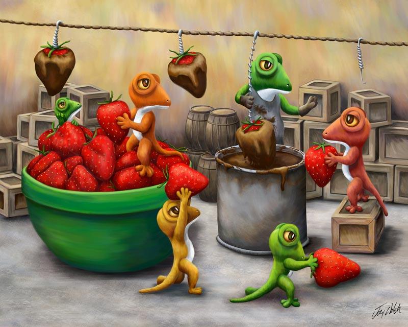 StrawberryFactory.jpg