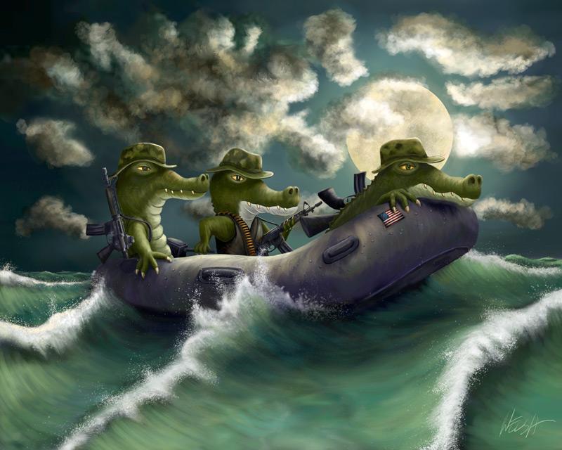 NavySeals.jpg