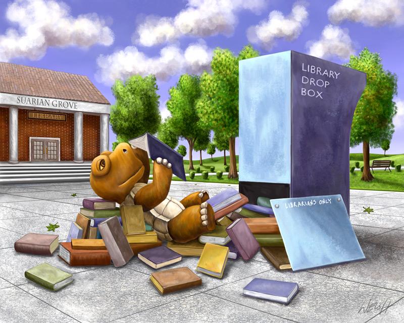 BookDrop.jpg