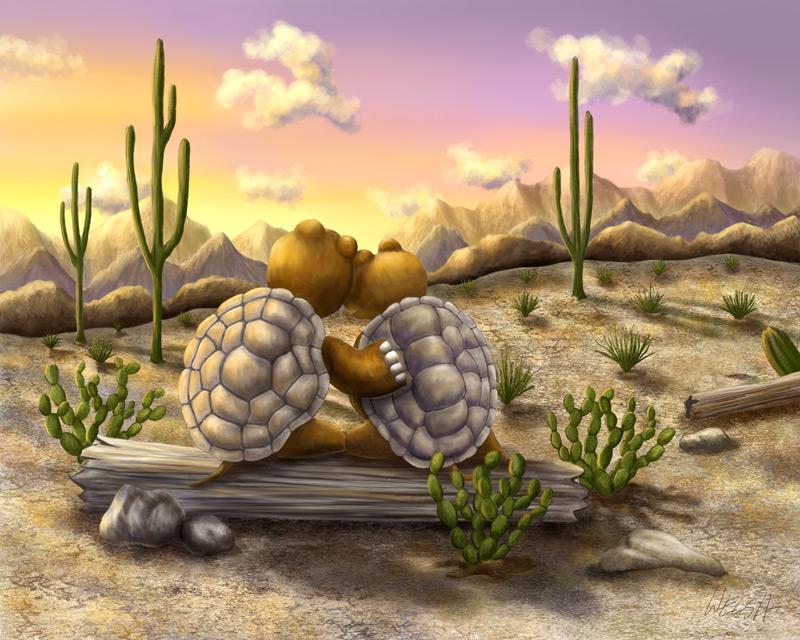 DesertWarmth.jpg