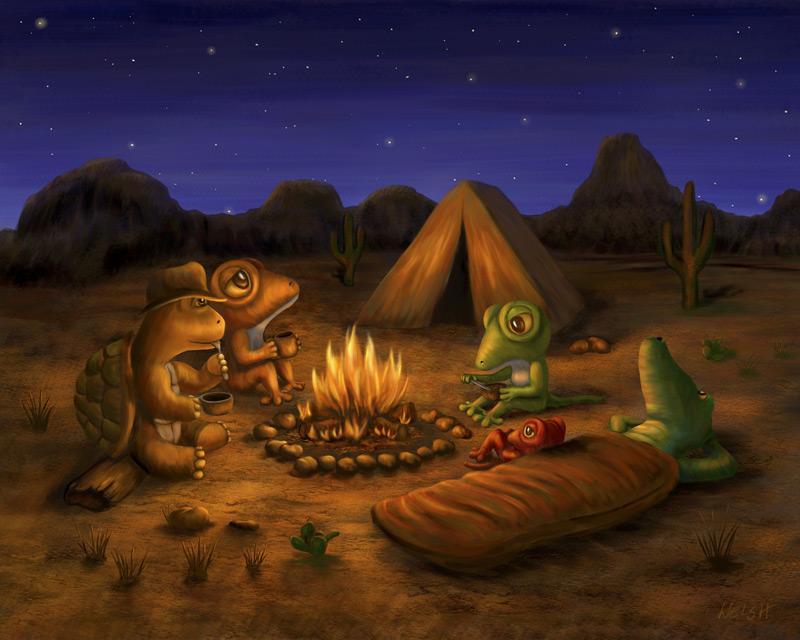 ReptilesBeans#2.jpg