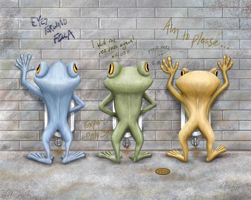 FrogUrinals.jpg