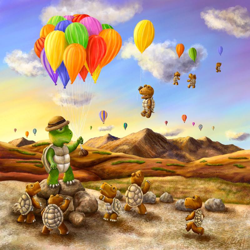 BalloonVendor.jpg