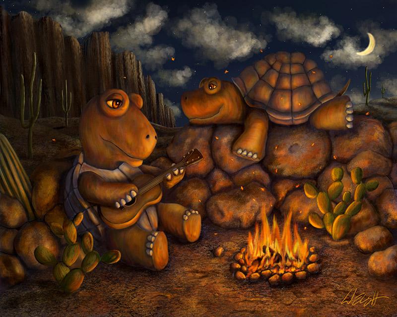 TortoiseSerenade.jpg