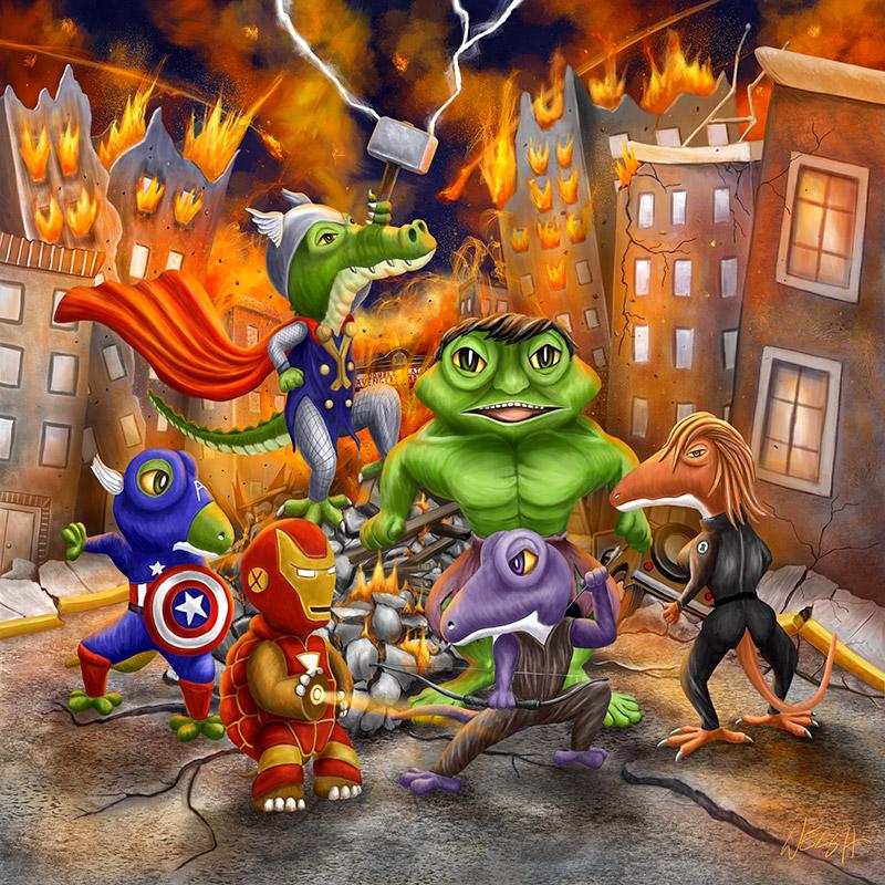 Avengers800.jpg