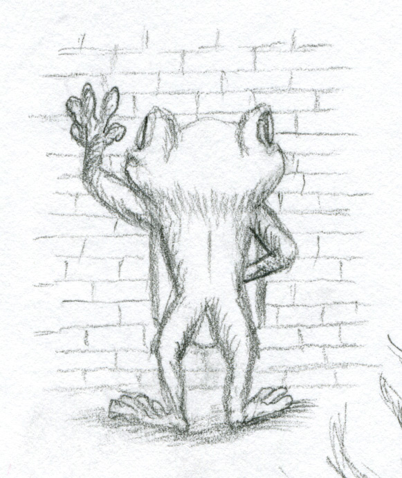 FrogUrinalSketch006.jpg