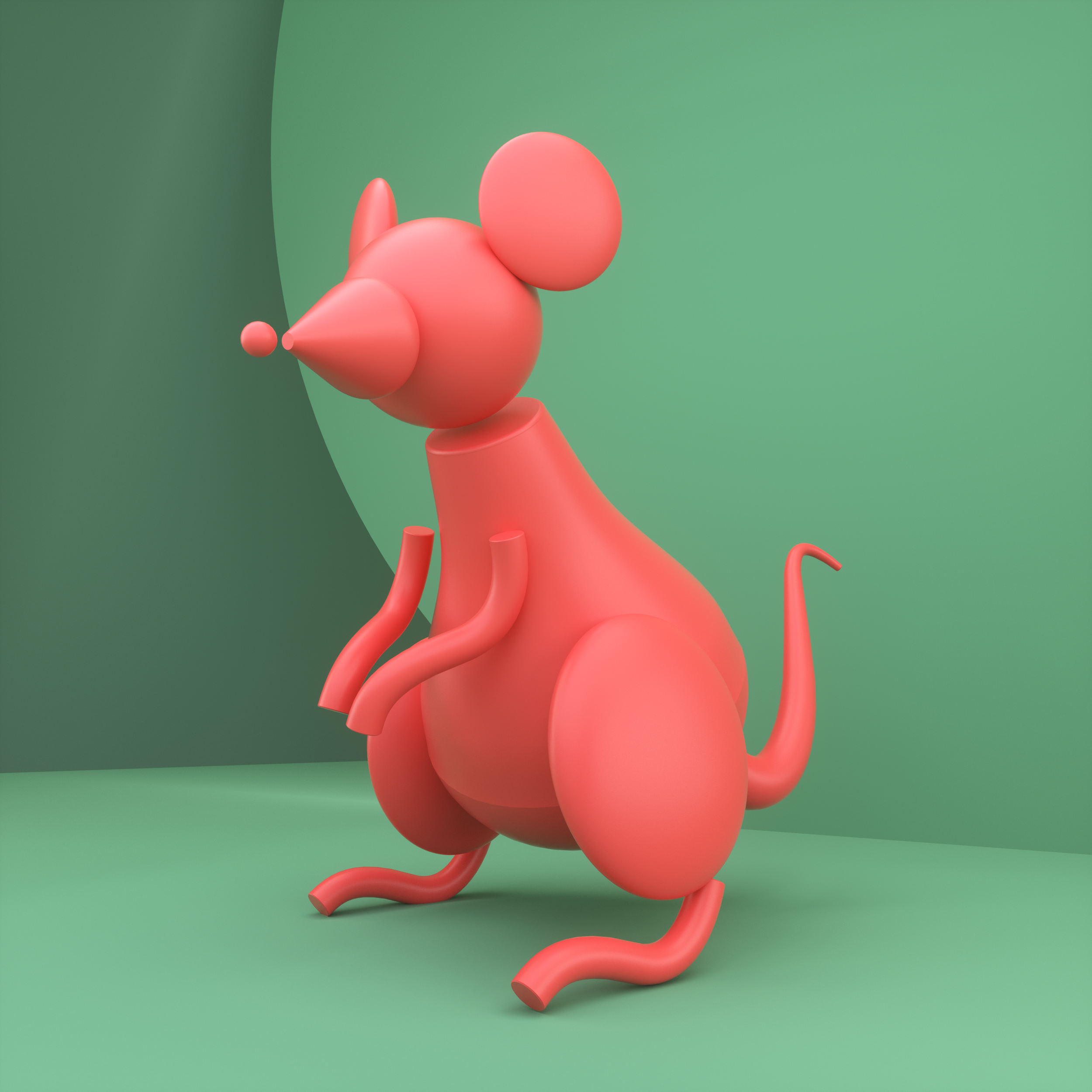 Mouse_Pink_v4.png