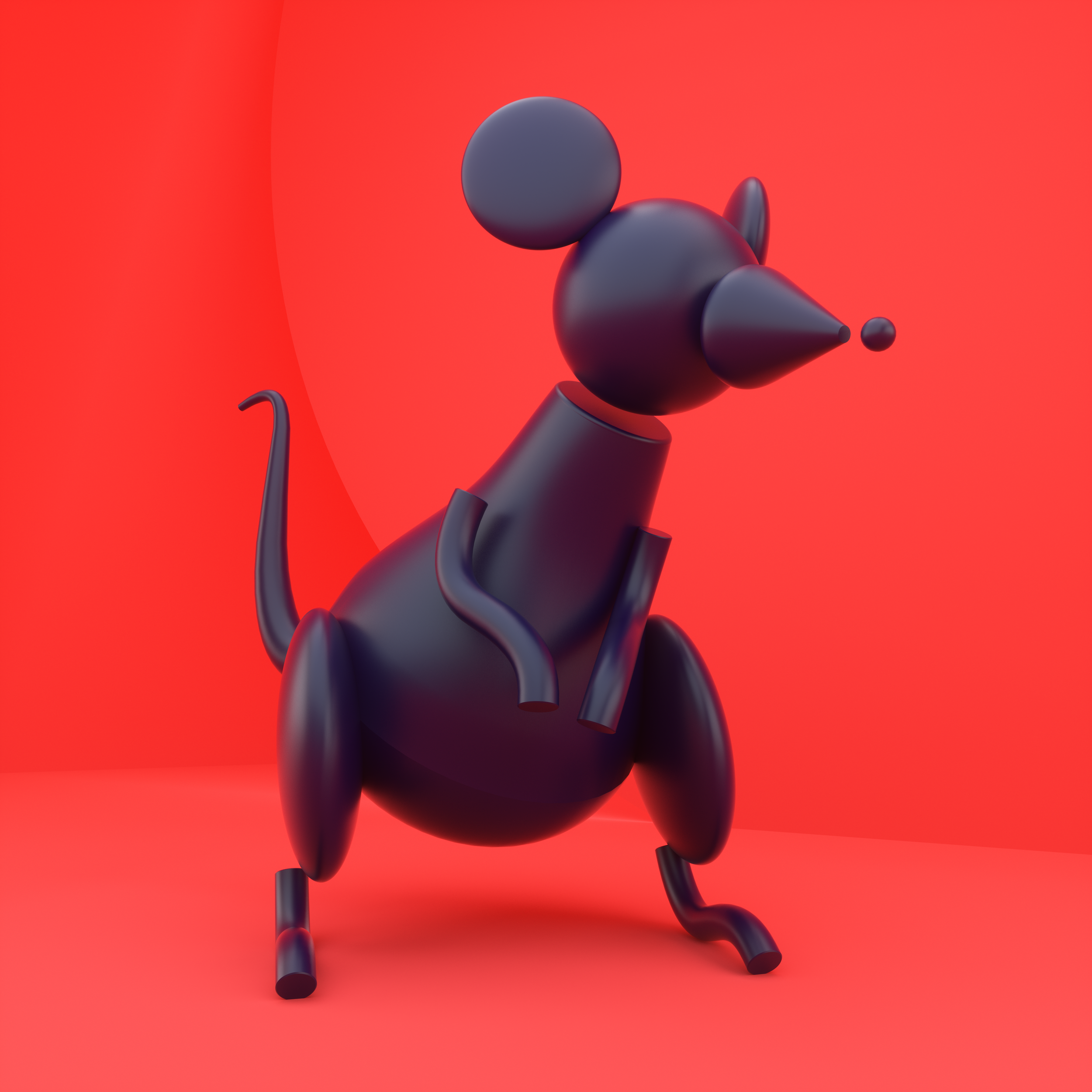 Mouse_BLUE.png