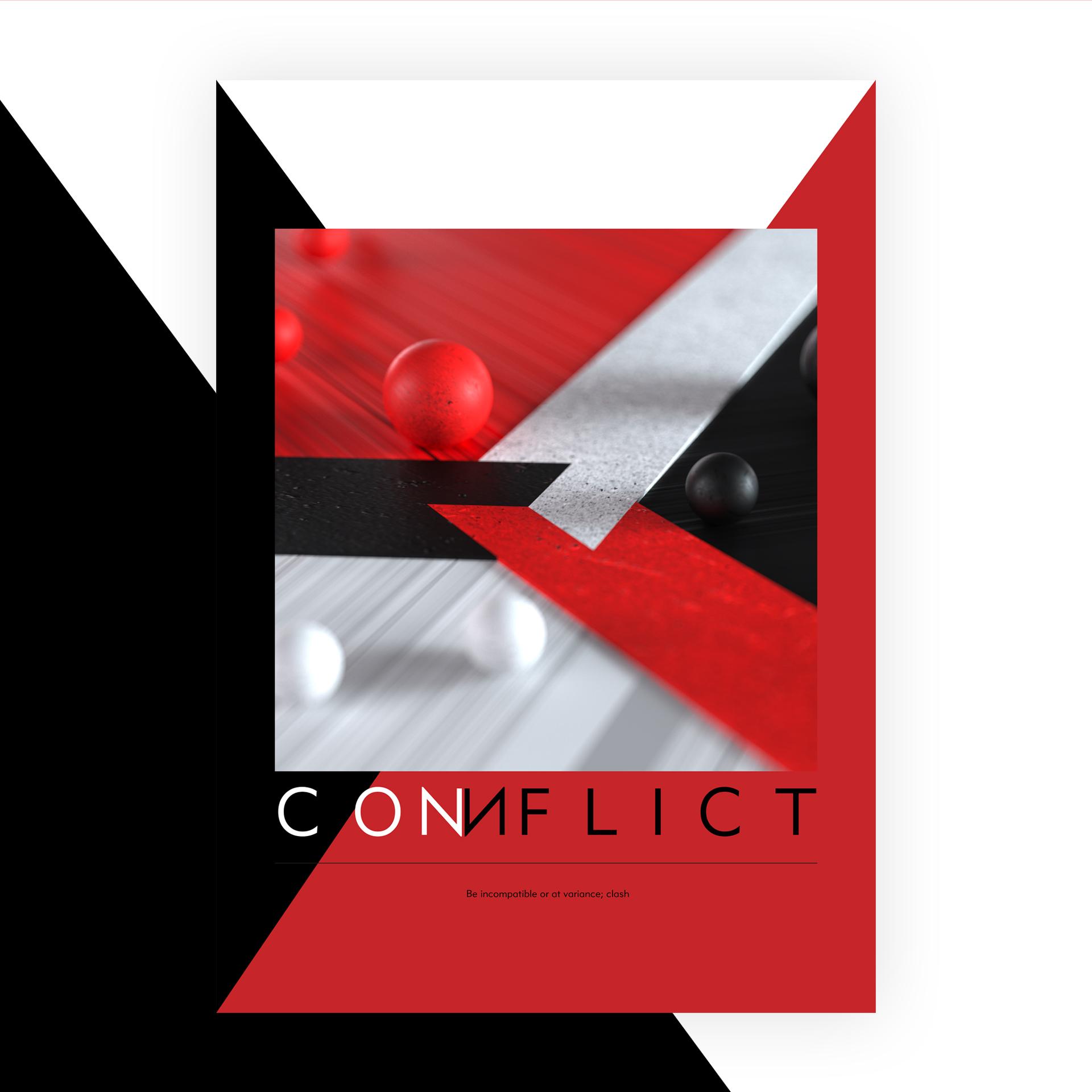 CONFLICT_SQUARE.jpg
