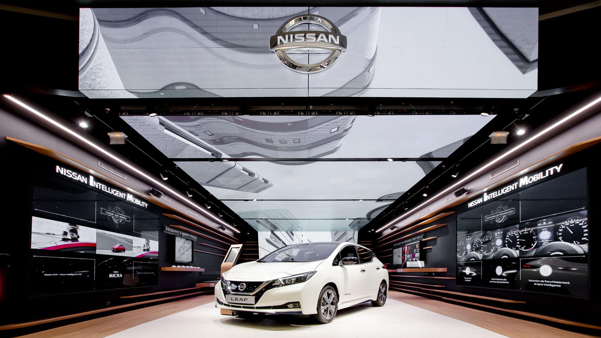 Nissan_Paris-8.jpg