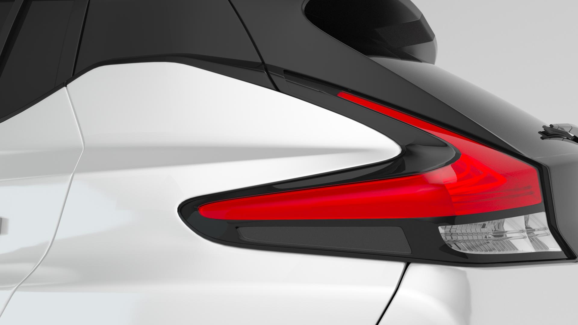 Nissan_Backlight.png