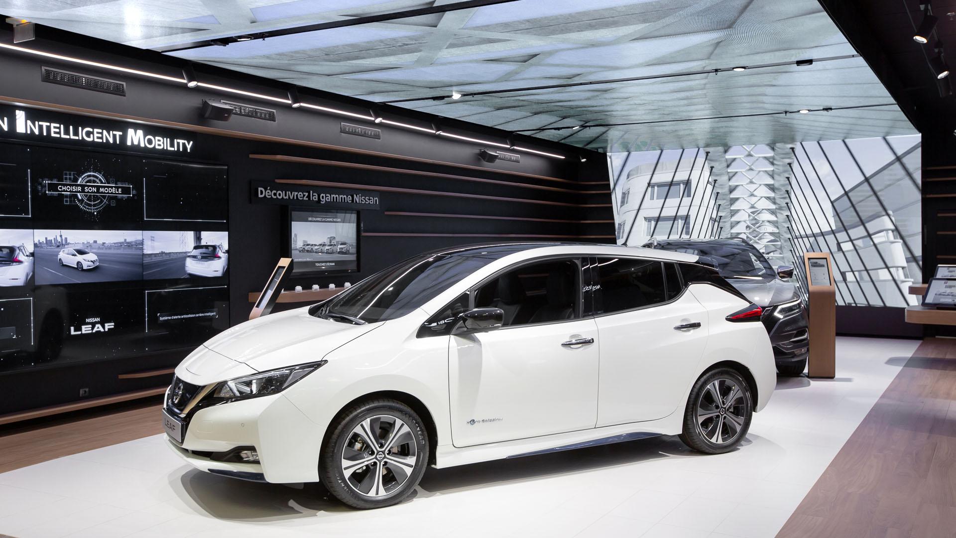 Nissan_Paris-16.jpg