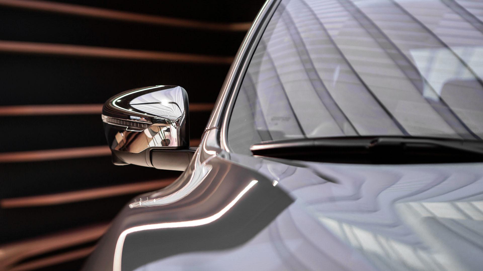 Nissan-Details_0000_Layer-3.jpg
