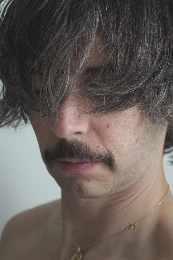 After Shave Melancholic Megalomania