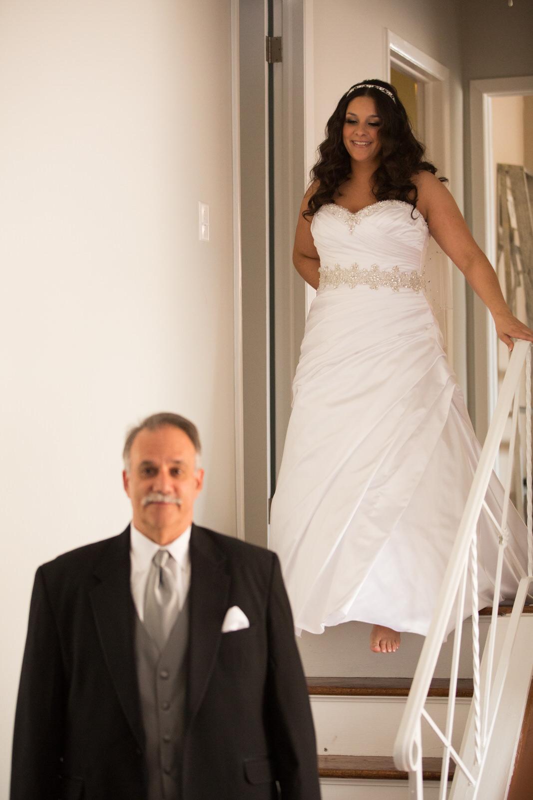 Jason+Gina-96.jpg