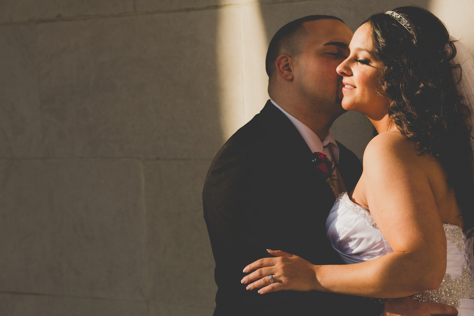 Jason+Gina-406.jpg