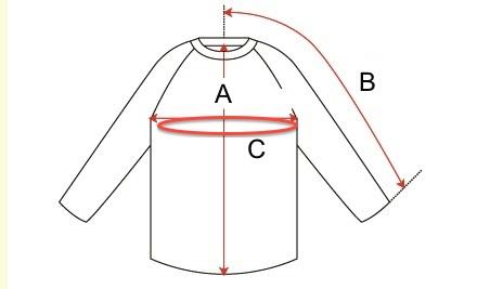 Raglan Diagram.jpg