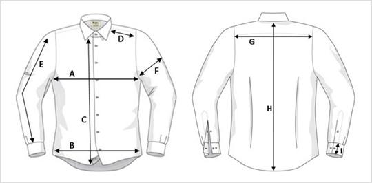 XLARGE Shirt Diagram.jpg