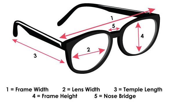 XLARGE Sunglasses Diagram.jpg
