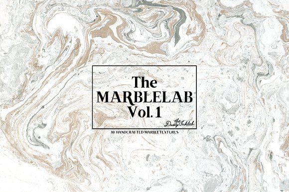marbellab-vol-1-01-.jpg
