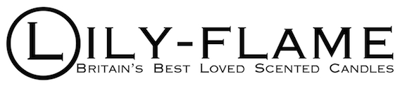 lily-flame-logo-new.jpg