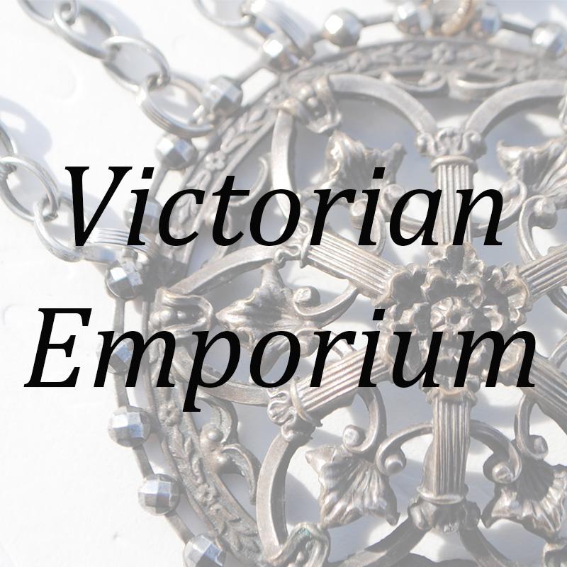 Victoiran Emporium[1].jpg