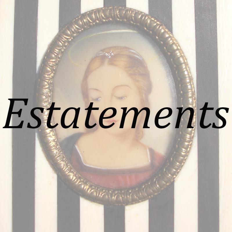Estatements.jpg