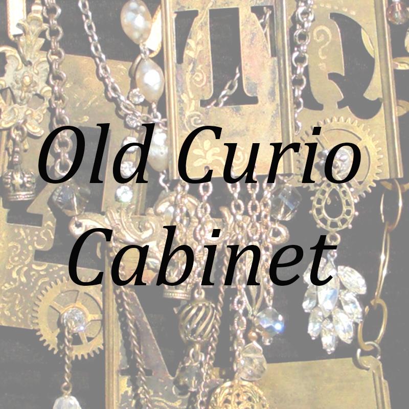 Old Curio Cabinet2.jpg