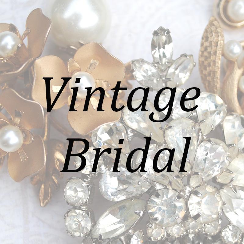 Vintage Bridal.jpg