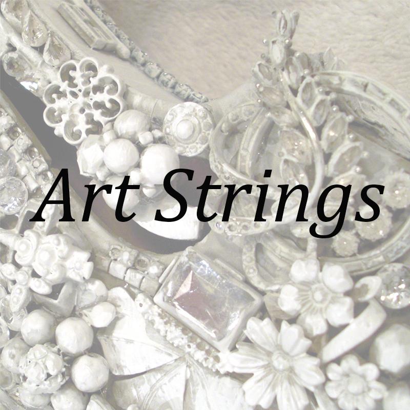 Art Strings.jpg