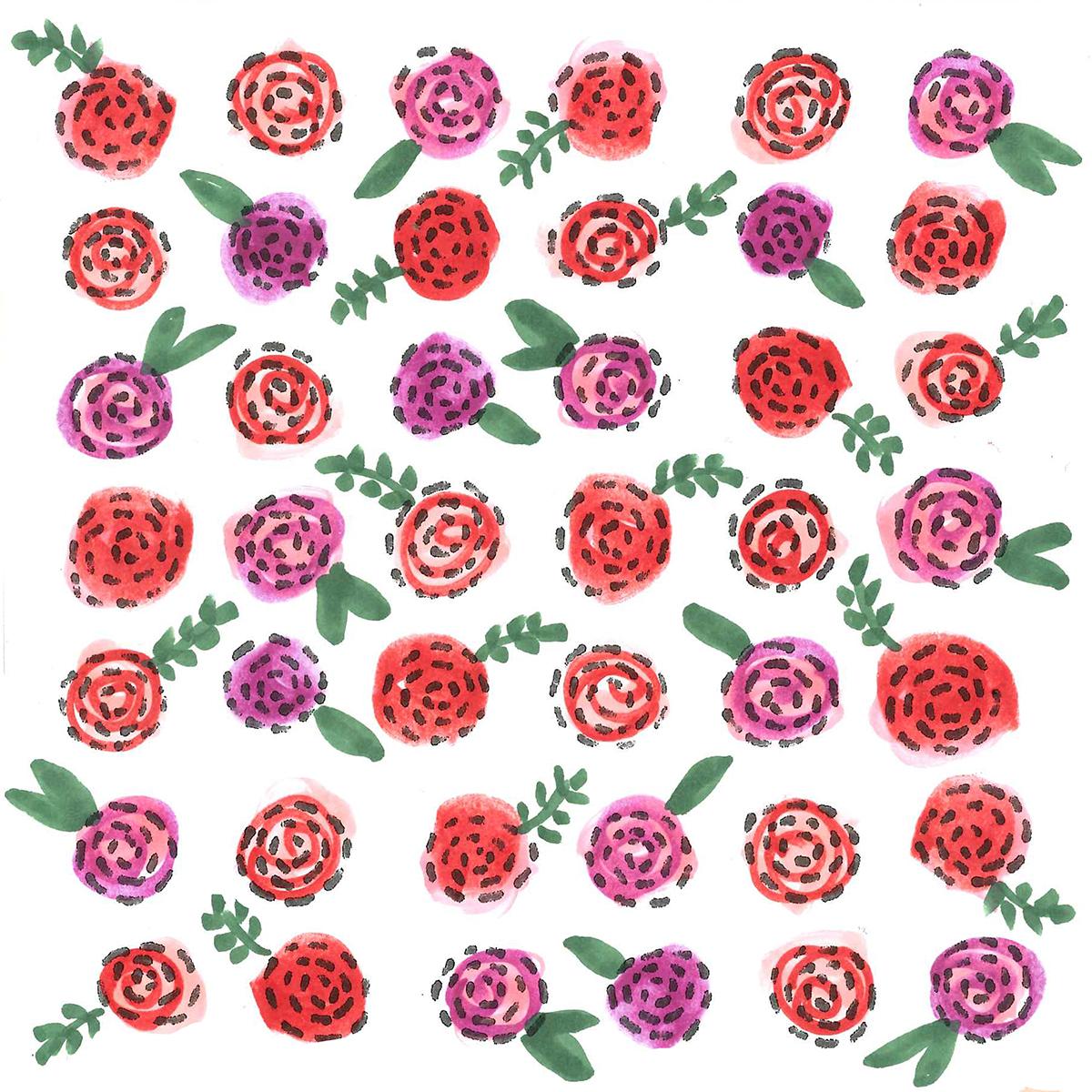 MollySydnor_Floral32.jpg