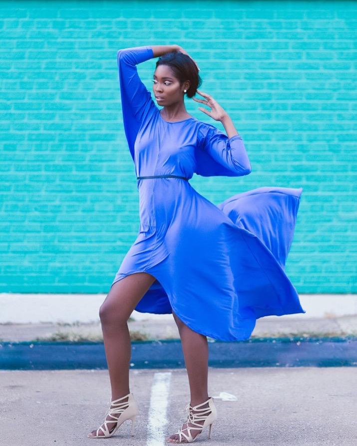 Sydnor_Molly_draped_Dress for a wedding.JPG