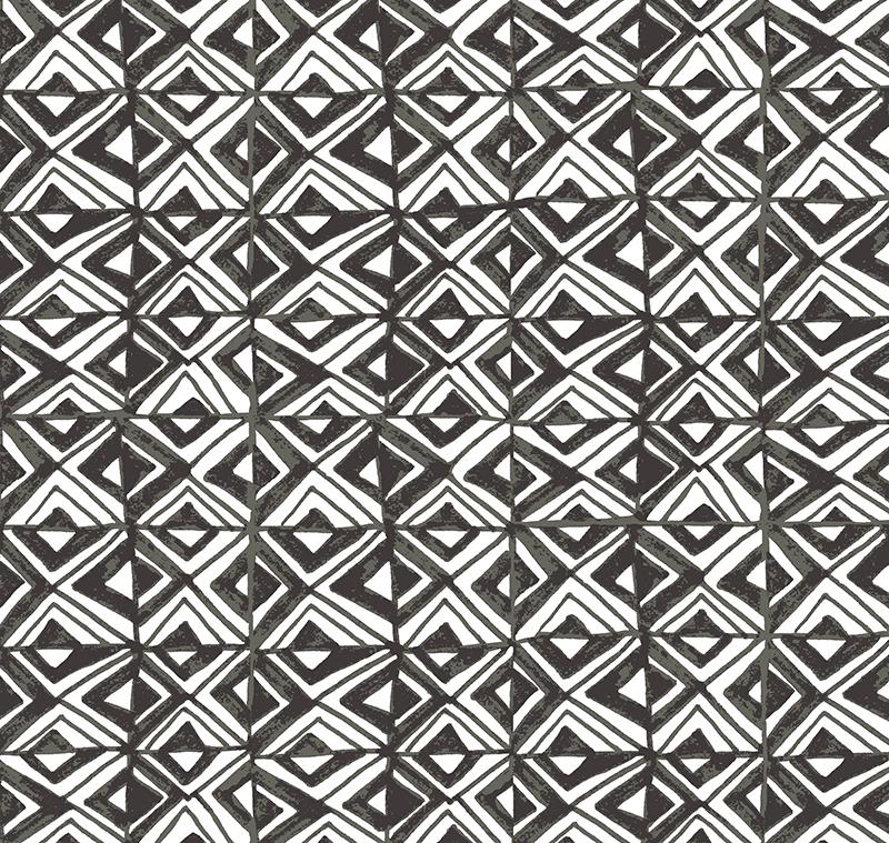 TKCUSTOM XOXO Iron Earth 9x12.jpg