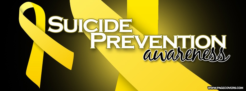 suicide-prevention-awareness-banner.jpg