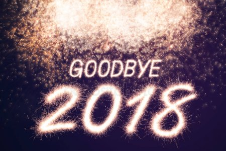 depositphotos_210913490-stock-photo-goodbye-2018-written-sparkle-firework.jpg