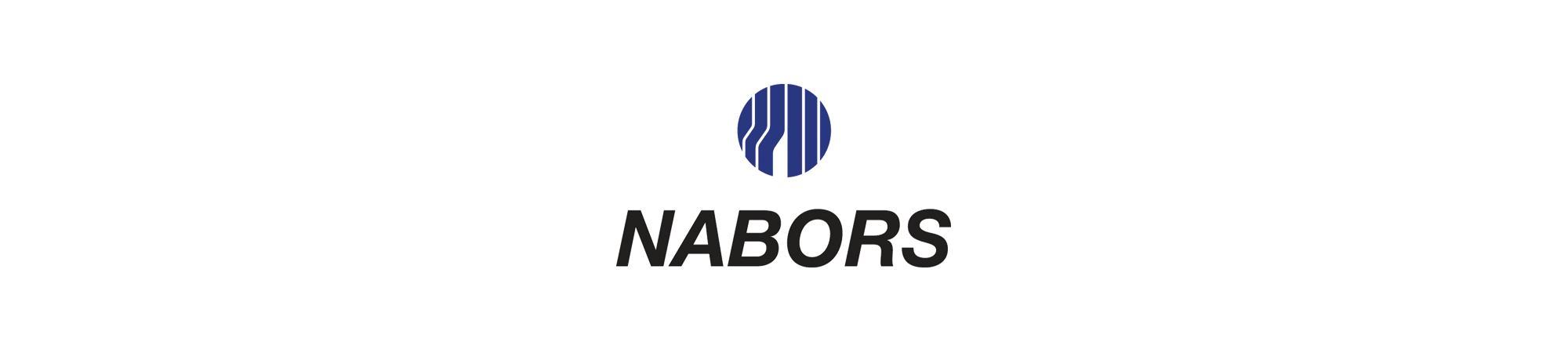 nabors.png