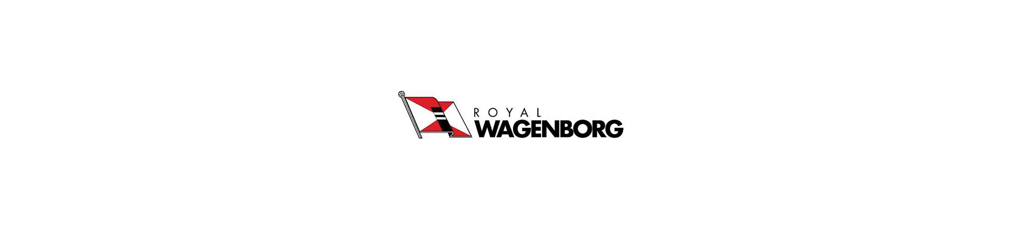 royalwagenborg.png