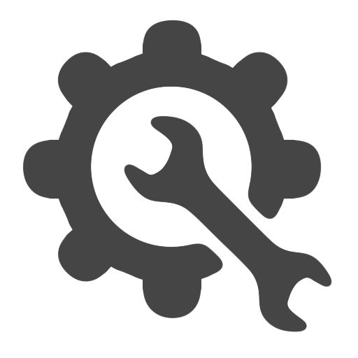 bts-support-gear-icon.png