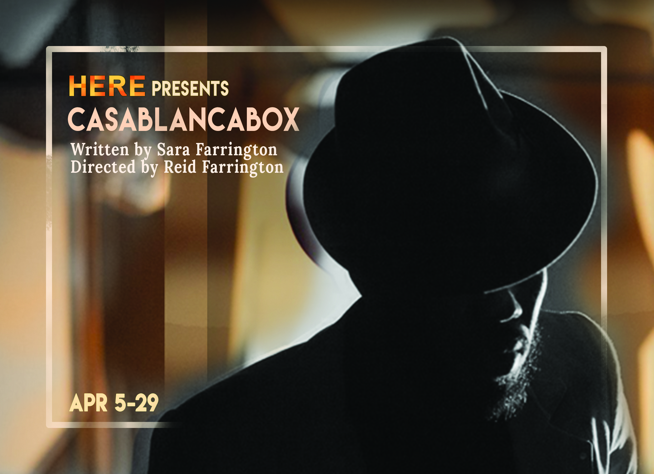 Casablanca_Box_Front_horizontal.jpg