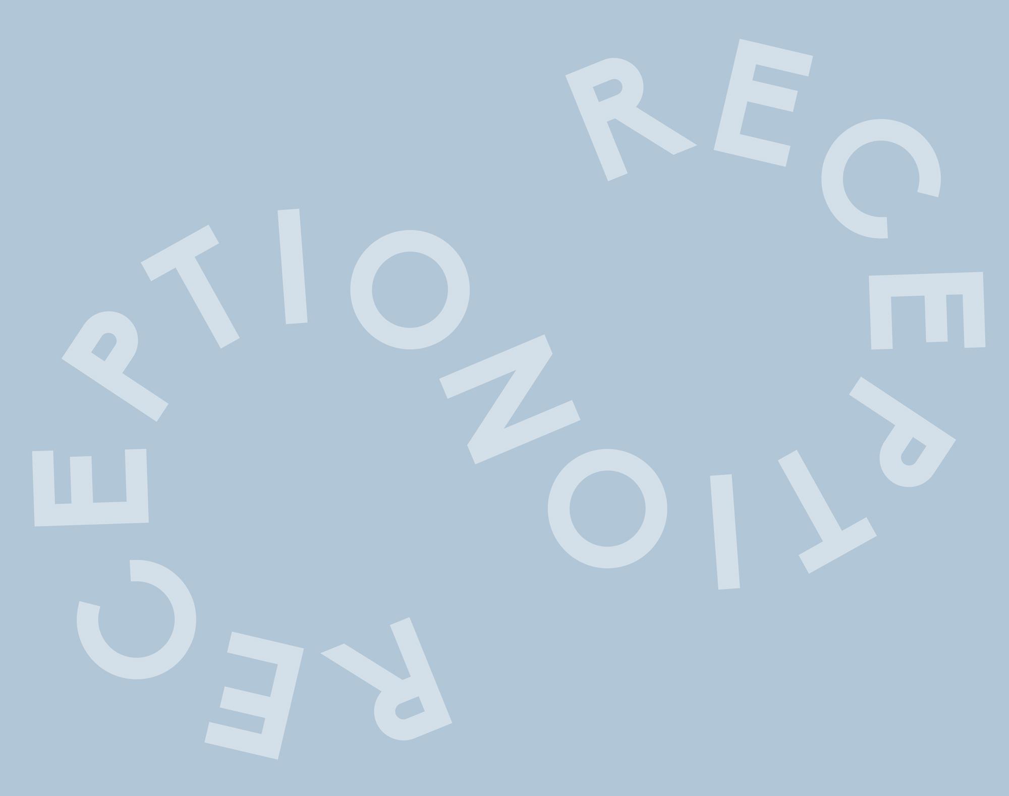 reception-background.jpg