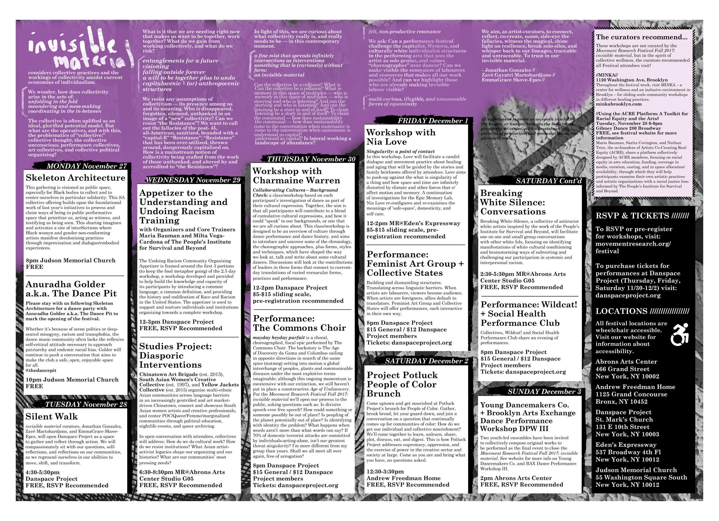 Purple 2602U Final Fall Festival Brochure 20172.jpg