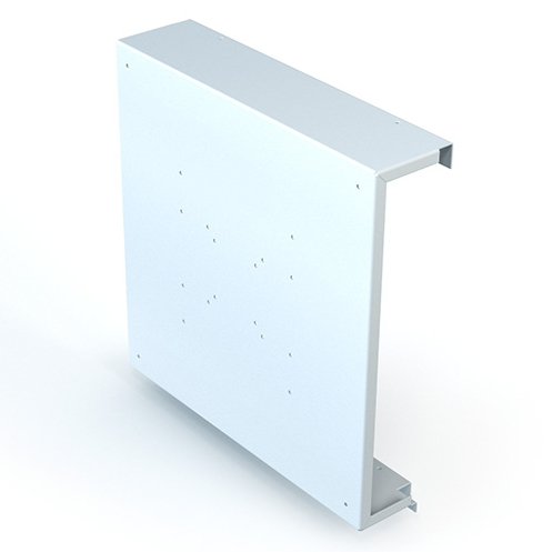 Monitor Mount for Profile 120/200