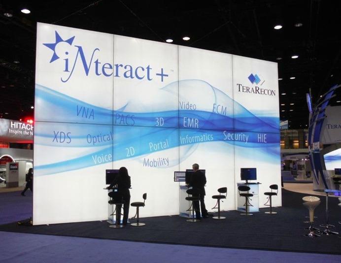 interact tradeshow.jpg
