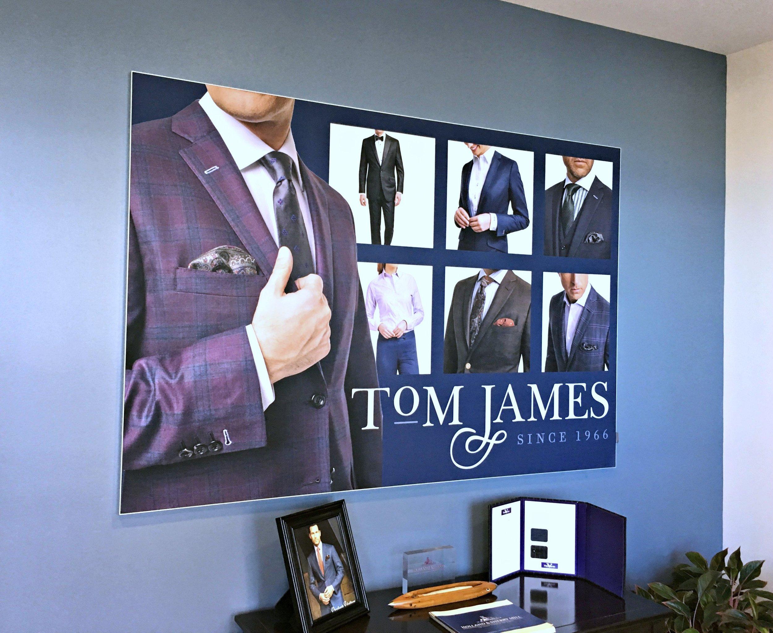 TomJames1.jpg