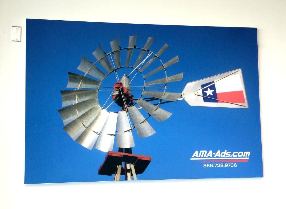 Amarillo (15)_web.jpg