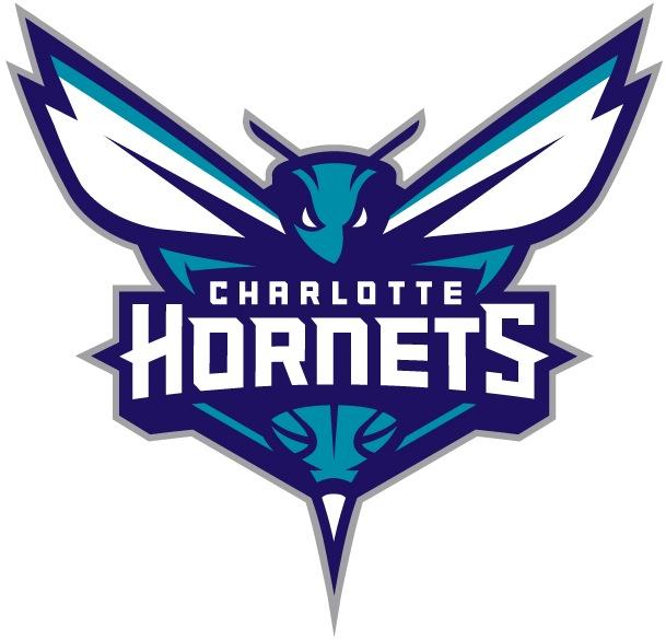 charlotte-hornets-logo.jpg