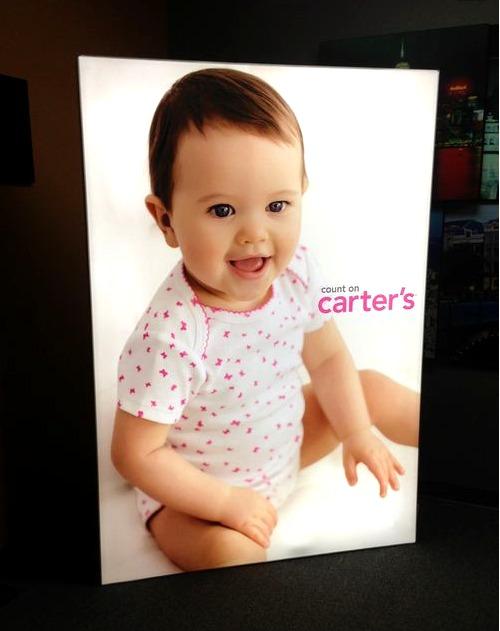 Carters2.jpg