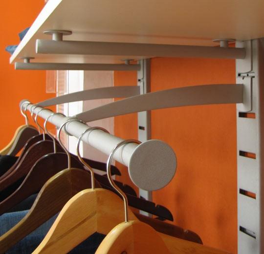 Hangrails (2).jpg