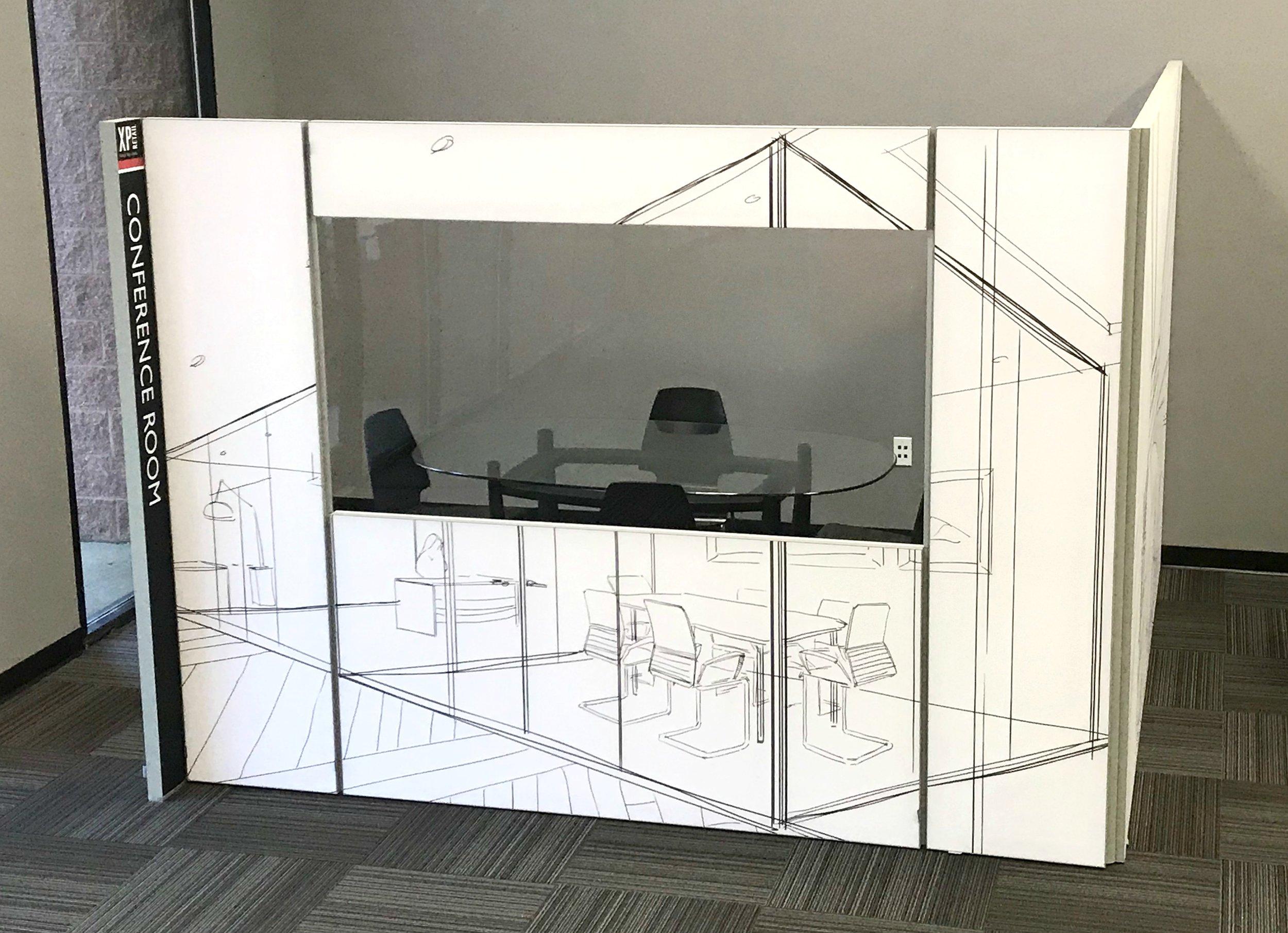 room divider 5.JPG