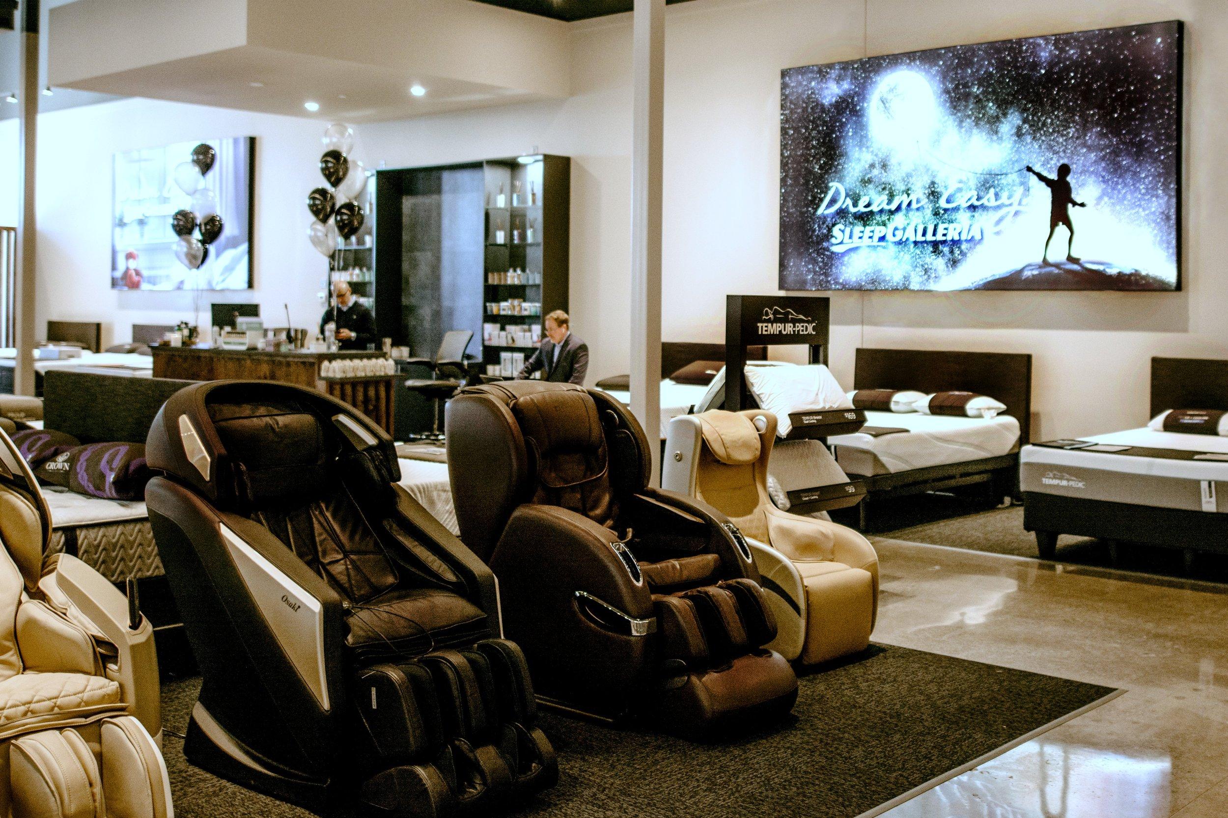 Sleep Galleria Showroom.jpg